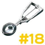 18-8レモンデッシャー FLM16018 #18【TC】【RCP】【10P08Feb15】