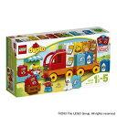 ブロック 幼児 おもちゃ 知育玩具 LEGOブロック レゴ