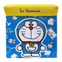 I'm Doraemon ストレージボックス 88-781収納家具 おもちゃ箱 おかたづけ 収納 【D】【★SS10】