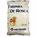ファリーニャ デ ロスカ(赤パン粉)500g【あす楽対応】【楽ギフ_包装】【楽ギフ_のし】05P20Jan17