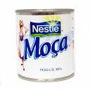 コンデンスミルク ネスレ 385gMoca【あす楽対応】【楽ギフ_包装】【楽ギフ_のし】