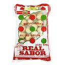 手作りチキンコロッケミニ 20×20g ヘアウサボールCoxina de Frango REAL SABOR【あす楽対応】