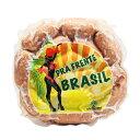 リングイッサ パラフレンテ ブラジル 850g PRA FRENTE BRASIL【要冷凍】【あす楽対応】【チョリソー】【生ソーセージ】