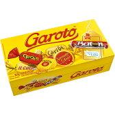 ガロト ミックス チョコレート 詰め合わせ 300g【ボンボンショコラ セット】【あす楽対応】【ホワイトデイ】【BOMBOM SORTIDO 300g GAROTO BOX】 【楽ギフ_包装】【楽ギフ_のし】10P03Dec16
