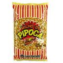 ポップコーン ミリョ・デ・ピポカ ラテン大和 500g Milho de Pipoca 500g 【あす楽対応】