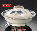 メラミン 石焼はりま 煮物碗 身 (170×57mm・530...