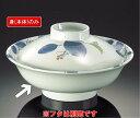 メラミン はりま 煮物碗 身 (170×57mm・530cc...