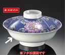 メラミン 嵯峨野 煮物碗 身 (170×57mm・530cc...