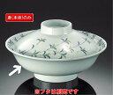 メラミン 若やなぎ 煮物碗 身 (170×57mm・530cc) マンネン/萬年[WY-7907M] 業務用 プラスチック製 メラミン製 樹脂製 和食器 煮物碗 丸鉢 浅鉢 椀盛り