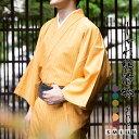 (男袷 縞) 洗える着物 袷 6color 洗える 着物 メンズ 男性 和装 大きいサイズ コスプレ 紬 S/M/L/LL/3L