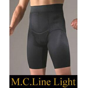 M.C.Line Light