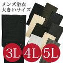 【浴衣】 男性 メンズ┃ゆかた 大きいサイズ (4870)