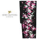 セイコ・マツダ 女性浴衣の画像