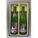 【日本酒 ギフト箱入】【くどき上手ばくれん 京の箒星 飲み比...