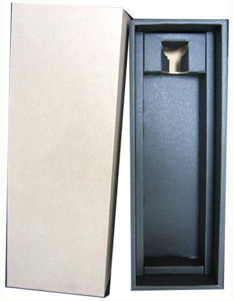 【ギフト 日本酒 焼酎】■ギフトボックス 720ml&900ml 1本用