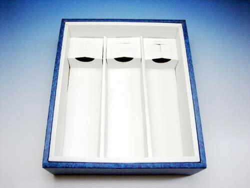 【ギフト 日本酒 焼酎】■ギフトボックス 720ml&900ml 3本用
