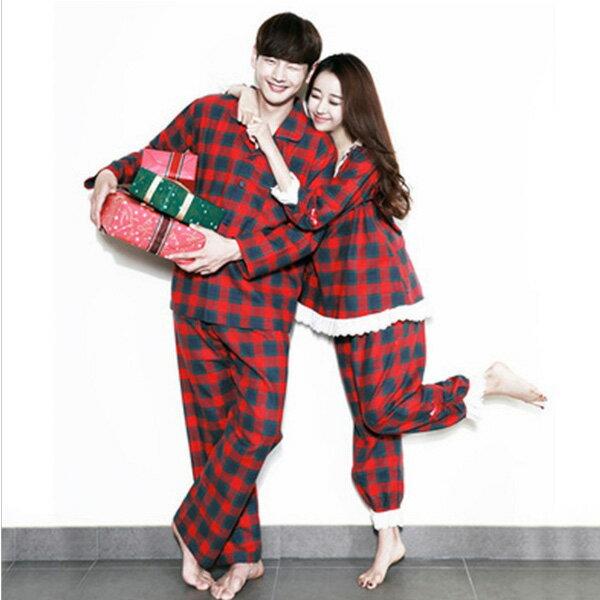 ペア パジャマ 前開き 長袖 ペアパジャマ カップル パジャマ カップルパジャマ カップルペアルック レディース ルームウェア 着る毛布 ナイトウェア ギフト