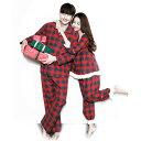 ショッピング毛布 ペア パジャマ 前開き 長袖 ペアパジャマ カップル パジャマ カップルパジャマ カップルペアルック レディース ルームウェア 着る毛布 ナイトウェア ギフト