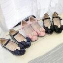 子供靴 キッズジュニアシューズ 履きやすい 子どもフォーマルシューズ 発表会 子供ドレス フォーマル靴 結婚式 入学式 ブラック ピンク ネイビー
