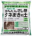 サカタのタネ ジフィー製品☆さし芽・たね蒔の土 12L 2個セット☆送料無料:本州・四国・九州地区限定