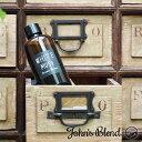 ジョンズブレンド アロマウォーター3 加湿器用お部屋の芳香剤...