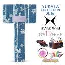 2016kiyukata154-1
