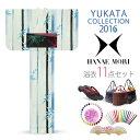 2016kiyukata157-1