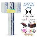 2016kiyukata161-1