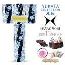 2016kiyukata162-1