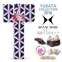 2016kiyukata163-1