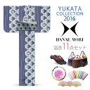 2016kiyukata164-1