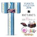 2016kiyukata185-1