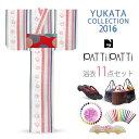 2016kiyukata186-1