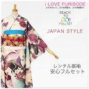 Furisode1305-1