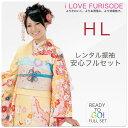 Furisode1321-1