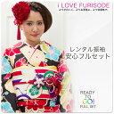 Furisode1407-1