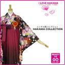 Newhakama414-1