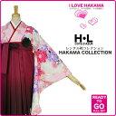Newhakama536-1