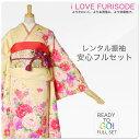 Furisode1340-1