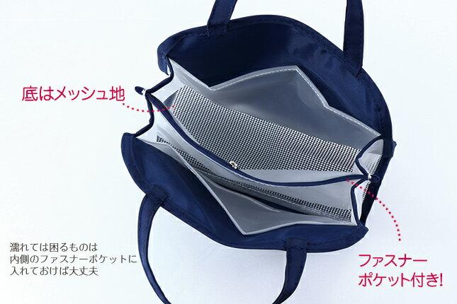 温泉バッグ・京都くろちく 本店 公式ショップの紹介画像3
