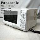 【中古】NEEH211 Panasonic/NE-EH211...