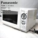 【中古】NEEH212 Panasonic/NE-EH212...