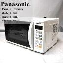 【中古】NEEH224 Panasonic/NE-EH224...