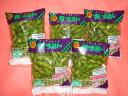 厳選 紫ずきん10袋(1袋200g入) 2kgセット、ブランドマーク付最高ランク秀品