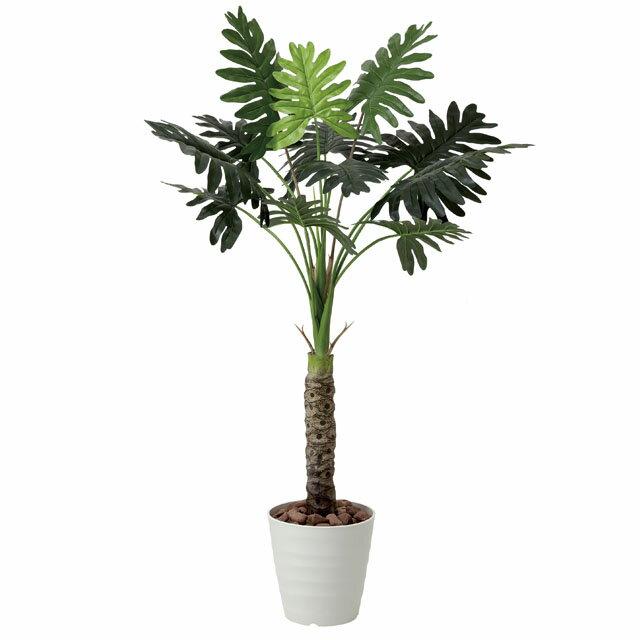 ●き 送料無料 光の楽園【425A175-36】セローム1.3 92446 インテリア も、空気も、きれいにする。光触媒人口植物 造花 観葉植物 アレンジメント おしゃれ かわいい 新築祝い 開店祝い 誕生日