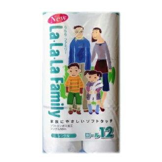 歌舞伎町紅 / 白黃金折紙鶴 (# 011) 日本