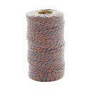 TWISTED STRING ORANGE/BLUE ★ GS555-266P / 4997337266147 / ダルトン