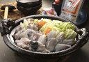 ショッピングふぐ ふぐちり鍋セット/とらふぐ、まふぐ250g、鍋つゆ60ml(濃縮タイプ)、ぽん酢80ml、もみじおろし2g / お中元 内祝い 御礼 お見舞い お供