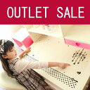 20160607-outlet