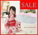 <半期決算セール> 帯揚げ風帯板(単品) 帯板 子供 こども おびいた 浴衣用 日本製 アクセサリー